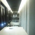 ステージグランデ神楽坂 建物画像6
