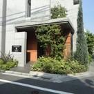 四谷アパートメント 建物画像6