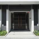 Oz LABEL(オズ レーベル) 建物画像6