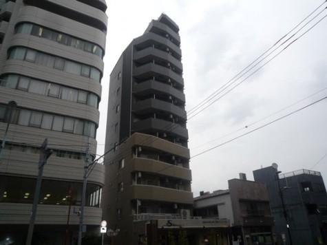 シンシア本郷三丁目 建物画像6