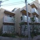 レジディア西新宿Ⅱ 建物画像6