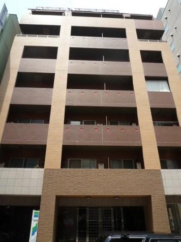 スカイコート神田壱番館 建物画像6