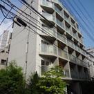 プラウドフラット目黒行人坂 建物画像6