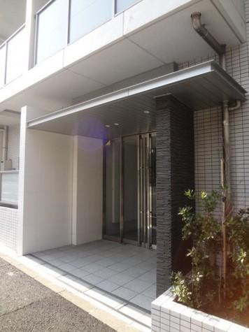 スカイコート文京新大塚 建物画像6