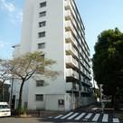 東建小石川マンション 建物画像6