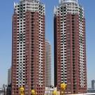 ザ・タワーズ台場(THE TOWERS DAIBA) 建物画像6