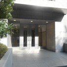 パルテール恵比寿 建物画像6
