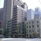 ミリオンプラザ御茶ノ水 建物画像6