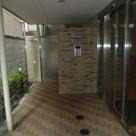ビオトープ新戸山 建物画像6