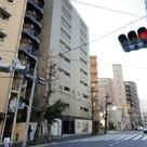 ステージグランデ文京小石川 建物画像6