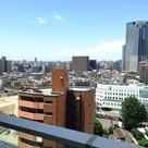 アトラスタワー西新宿 建物画像6