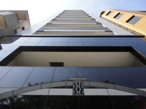 レジディア神楽坂 建物画像6