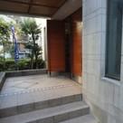 メゾン・ド・ヴィレ市ヶ谷 建物画像6