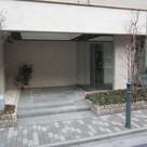 ビクトリアプレイス 建物画像6