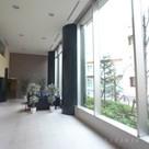 アゼリアテラス新宿 建物画像6