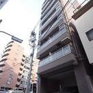 菱和パレス渋谷西壱番館 建物画像6