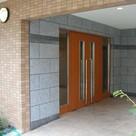 スカイコート品川御殿山EAST 建物画像6