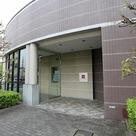 ドゥーエ学芸大学(旧TKフラッツ学芸大学) 建物画像6