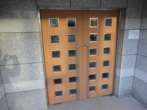 スカイコート文京白山第2 建物画像6