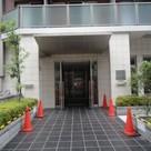 レジディア上野御徒町 建物画像6