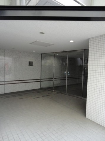 ヴェルデ東日本橋 建物画像6