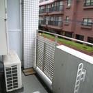紺印弓町 建物画像6