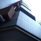グリーン江戸川橋 建物画像6