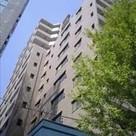 クリオ文京小石川 建物画像6