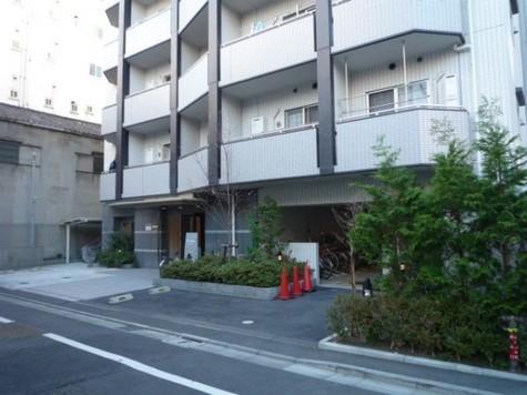 KW RESIDENCE東上野【KWレジデンス東上野】 建物画像7