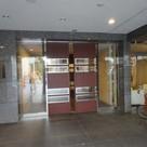 パレステュディオ麹町 建物画像7