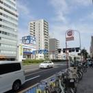 レジディア文京千石 建物画像7