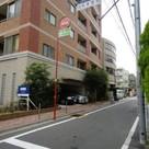 レジディア文京千石Ⅱ 建物画像7