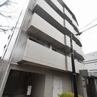 ルーブル新宿西落合七番館 建物画像7