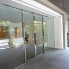 小石川パークタワー 建物画像7