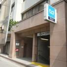 トーア岩本町マンション 建物画像7