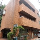 セザール本郷 建物画像7