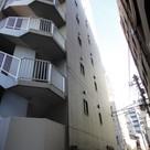 カルナ築地 建物画像7