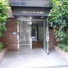 スカイコートヌーベル神田 建物画像7