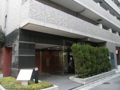 HF銀座レジデンスEASTⅡ 建物画像7