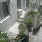 COURT ONNAZAKA 建物画像7