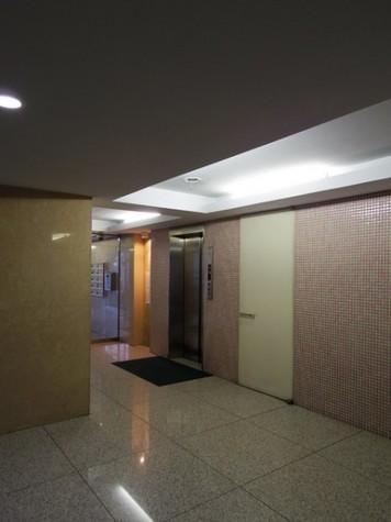 パーク・ノヴァ神宮前 Building Image7