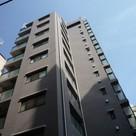 飯田橋 5分マンション 建物画像7