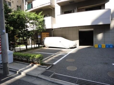 アルモニー御茶ノ水 建物画像7