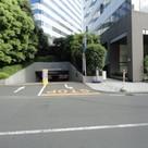 紀尾井町ガーデンタワー 建物画像7