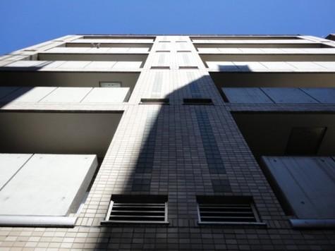 メゾン・ド・ヴィレ神田神保町 建物画像7