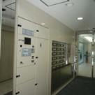 茅場町レジデンス壱番館 建物画像7