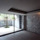 赤坂スイートレジデンス 建物画像7