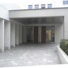 パークアクシス御茶ノ水ステージ 建物画像7
