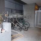 ベルファース市ヶ谷 建物画像7