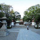 プレール・ドゥーク門前仲町 Building Image7